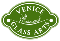 Venice Glass Arts
